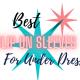 best-slip-on-sleeves-for-under-dresses,text on white background